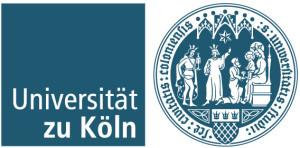 Uni-Köln_Unterst
