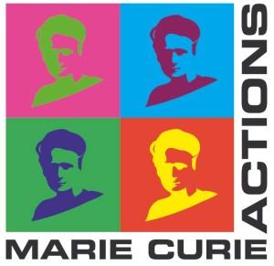 MarieCurieActions4pane