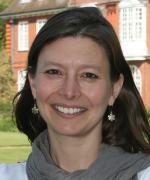 Dr. Elizabeth Watson