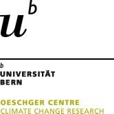 unibern_oeschger_logo