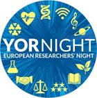 yornight-140x140px