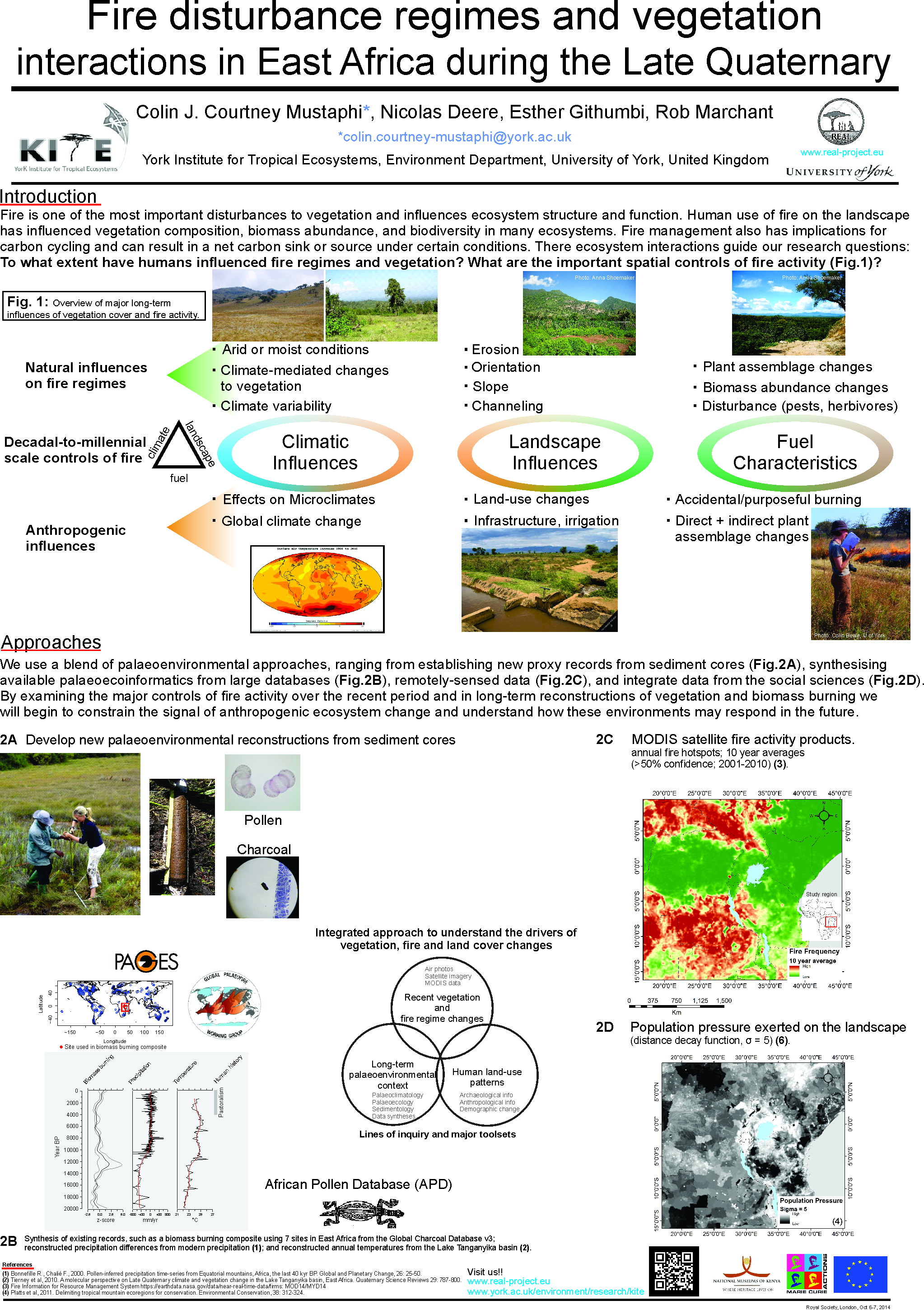 research papers on forest fires Subjects of this paper since forest fire research began in this country almost 70  years ago, many changes have taken place in research methods and application .
