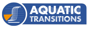 AquaticTransitions