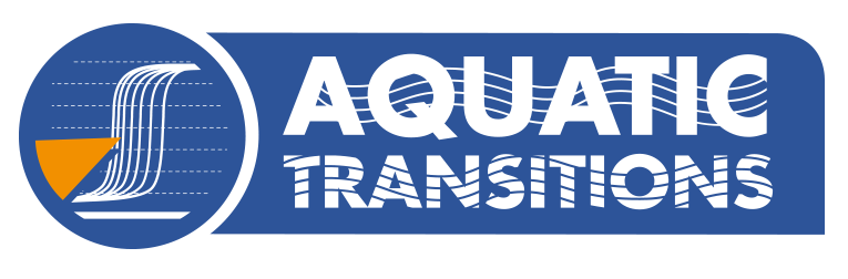 PAGES WORKING GROUP-AQUATIC TRANSITIONS