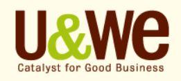 uwe-logo