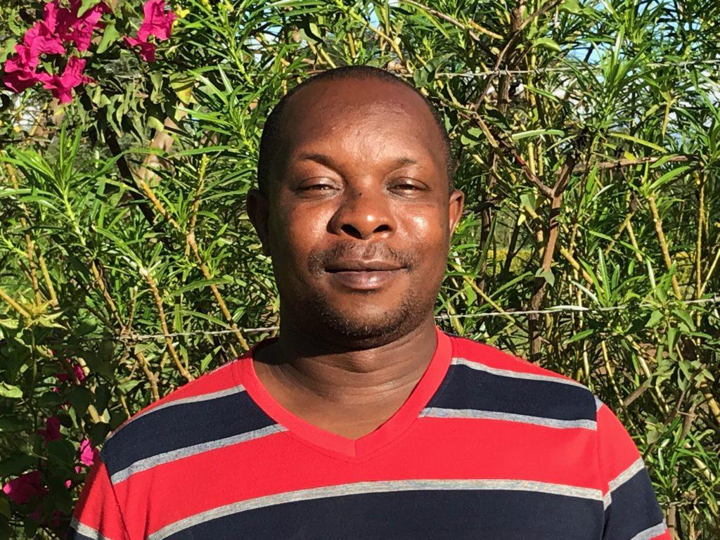 Beny Lilawola joins ARCC